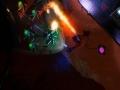 《留离虚空》游戏截图-8小图