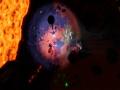 《留离虚空》游戏截图-12小图