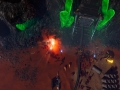 《留离虚空》游戏截图-18小图