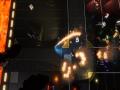 《留离虚空》游戏截图-14小图