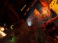 《留离虚空》游戏截图-15小图