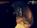 《疯狂之墙》游戏截图-6