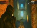 《疯狂之墙》游戏截图-3