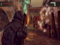 《疯狂之墙》游戏截图-8