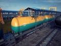 《列车人生:铁路模拟器》游戏截图-2小图