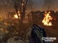 《孤岛危机:三部曲》游戏截图-4小图