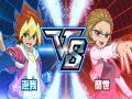 《游戏王Rush Duel 最强混战!!》游戏截图-3