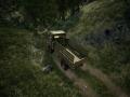 《农民生活模拟器》游戏截图-3小图