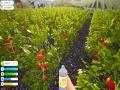 《农民生活模拟器》游戏截图-1小图