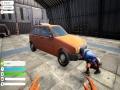 《农民生活模拟器》游戏截图-4小图