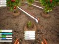 《农民生活模拟器》游戏截图-7小图