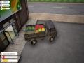 《农民生活模拟器》游戏截图-10小图