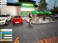 《农民生活模拟器》游戏截图-14小图