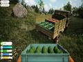 《农民生活模拟器》游戏截图-11小图
