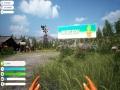 《农民生活模拟器》游戏截图-6小图