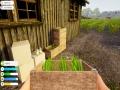 《农民生活模拟器》游戏截图-16小图