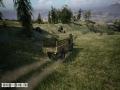 《农民生活模拟器》游戏截图-13小图