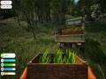 《农民生活模拟器》游戏截图-15小图