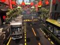 《巴士模拟21》游戏截图-1小图