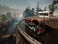 《巴士模拟21》游戏截图-4小图