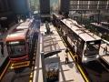 《巴士模拟21》游戏截图-6小图