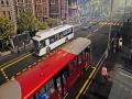 《巴士模拟21》游戏截图-9小图