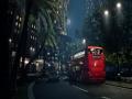 《巴士模拟21》游戏截图-8小图