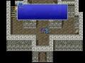《最终幻想IV》游戏截图-6小图