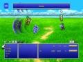 《最终幻想IV》游戏截图-2小图