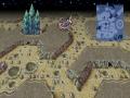 《最终幻想IV》游戏截图-4小图
