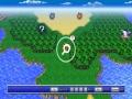 《最终幻想IV》游戏截图-5小图