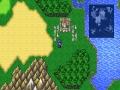 《最终幻想IV》游戏截图-8小图