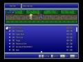 《最终幻想IV》游戏截图-9小图