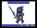 《最终幻想IV》游戏截图-7小图