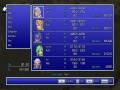 《最终幻想IV》游戏截图-10小图