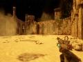 《逃避光芒》游戏截图-5