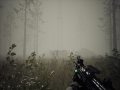 《逃避光芒》游戏截图-2
