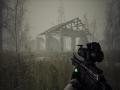 《逃避光芒》游戏截图-3