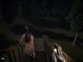 《胆怯之屋》游戏截图-2