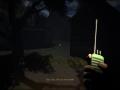 《胆怯之屋》游戏截图-4