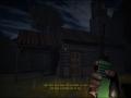 《胆怯之屋》游戏截图-6