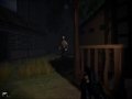 《胆怯之屋》游戏截图-10