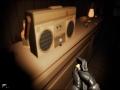 《胆怯之屋》游戏截图-7
