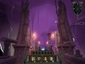 《艾玛里奥:失落神庙》游戏截图-3小图