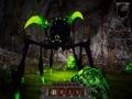 《艾玛里奥:失落神庙》游戏截图-1小图