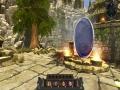 《艾玛里奥:失落神庙》游戏截图-5小图