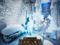 《艾玛里奥:失落神庙》游戏截图-8小图