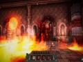 《艾玛里奥:失落神庙》游戏截图-7小图