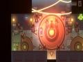 《加载故事》游戏截图-4