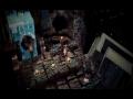 《篝火峰峦》游戏截图-6小图